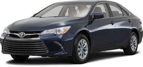 team toyota of merrillville team toyota in schererville indiana is your home for new