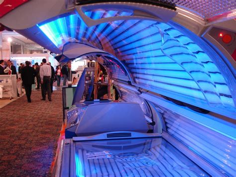 How Much Does A Tanning Bed Cost by Tanning Bed Costs How Much Does It Cost To Buy A Tanning