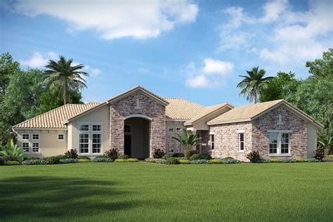 awesome new construction homes davie fl 54 with unique