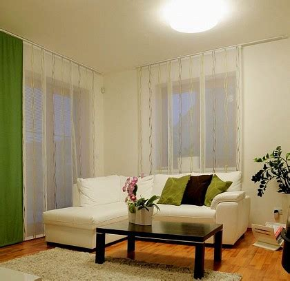gardinen paneele ikea paneele gardinen fabulous gardine paneele meterware