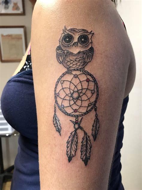 tattoo richmond va mystic piercing 76 photos 1150