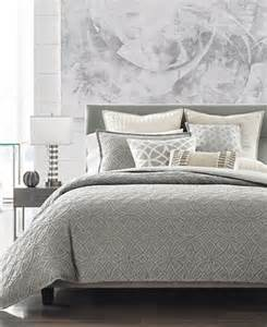 hotel collection connection bedding collection only at