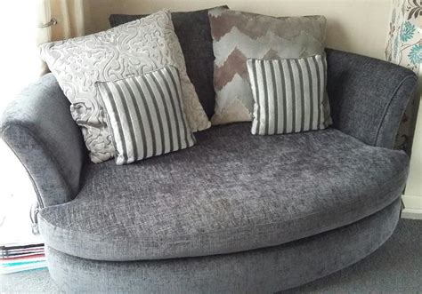best couches for cuddling 2 seater cuddle sofa wolverhton dudley