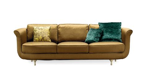 divani trento poltrone e sofa trento divano annunci in tutta italia
