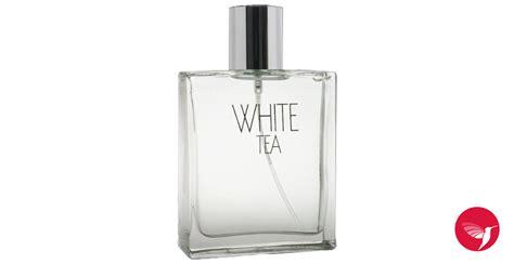 White Tea In Parfume Fragrance Bandung 35ml white tea novaya zarya cologne a fragrance for 2004