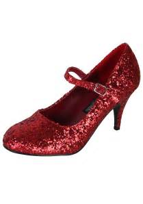 wizard of oz shoes dorothy shoes discount wizard of oz accessories