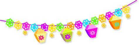 Home Decorating Websites by Free Fiesta Decoration Clip Art