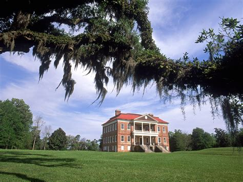 Charleston Detox Center by Image Drayton Plantation Charleston South Carolina