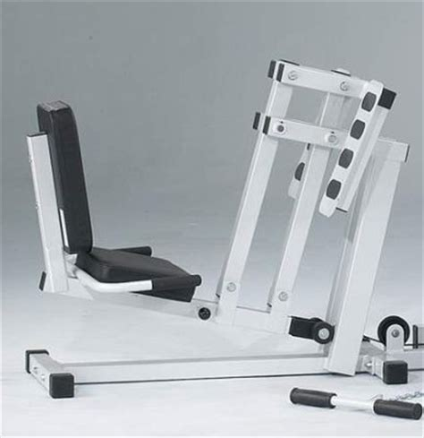 bodycraft leg press for the strata home best buy at