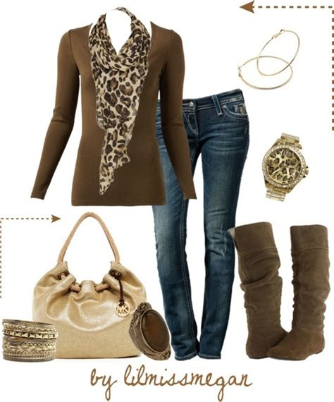 animal tattoo outfit 40 best leopard outfit images on pinterest horse horse