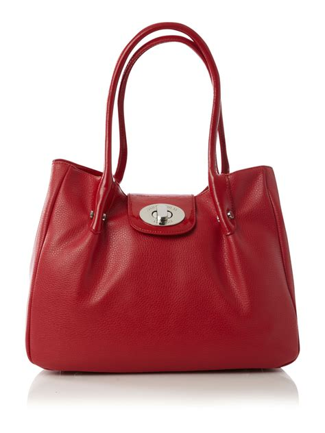 lulu online shopping lulu guinness tote bag shop for cheap bags and save online