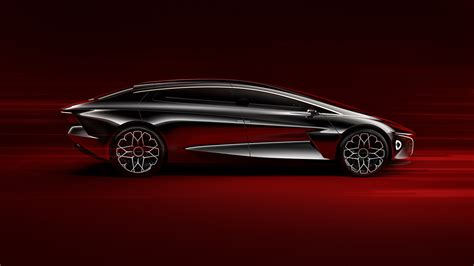 aston martin lagonda concept interior aston martin s opulent autonomous car concept comes draped
