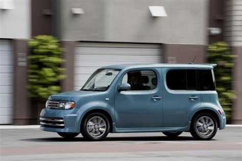 2015 nissan cube how much is a the 2015 nissan cube reviews futucars