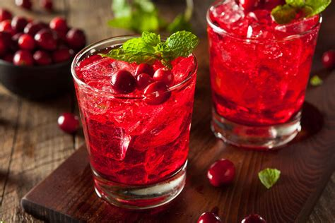 e fruit juice healthy juice fruit juices with health benefits reader