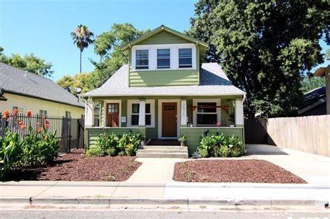 lendinghome week in review august 18 2017 lendinghome