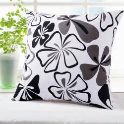 home textile design 28 images textile design by cahit