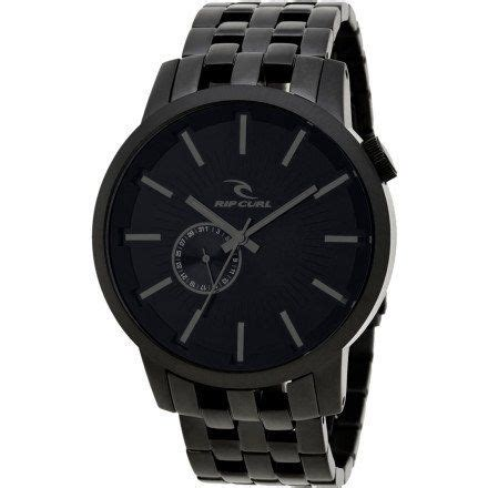 8 best watches images on watches black and black leather