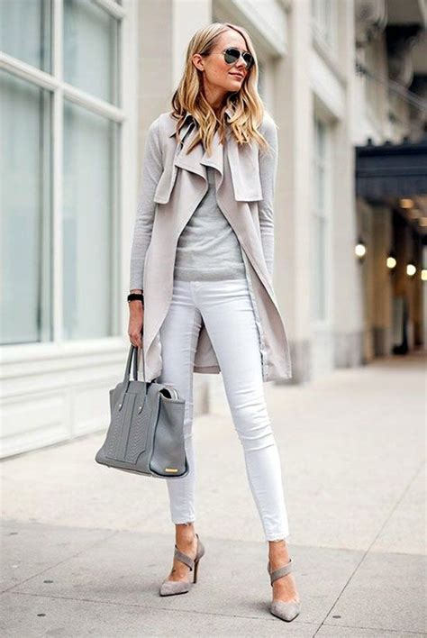 Mirror Vest Cardi 470 best images about winter style on coats winter white and camel coat
