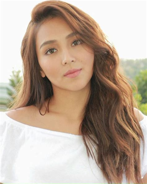kathryn bernardos hair color best 25 kathryn bernardo ideas on pinterest kathryn