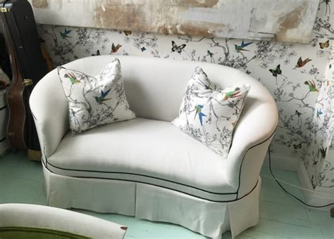 custom upholstery nyc professional re upholstery drapery slipcovers pillows
