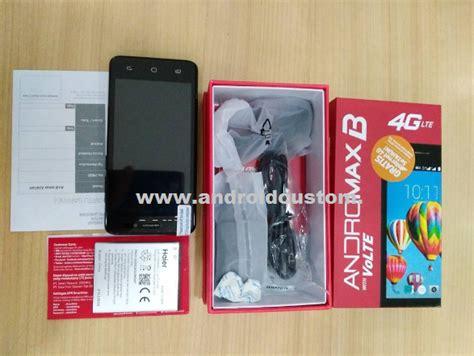 Kabel Usb Powerbank Charger Smartfren Andromax Tab spesifikasi andromax b a26c4h 4g lte dengan fitur vowifi a2p
