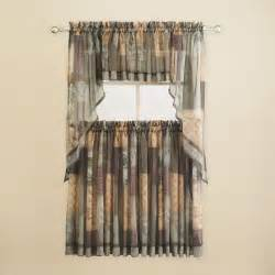 mauburn curtains 1000 images about marburn curtains valances will add