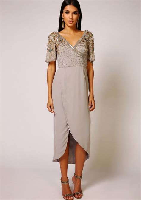 Jacket Virgo Grey 12 that are for the races including dresses co ords and jumpsuits wales