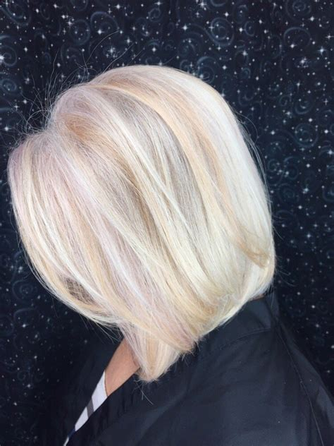 white low lights for grey hair grey blending using highlights lowlights ex rose gold
