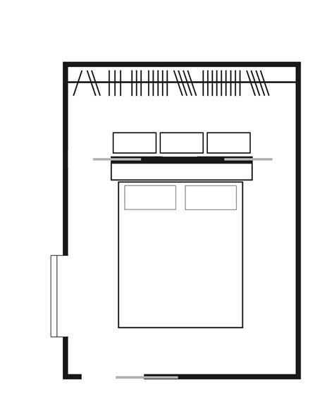 cabina armadio dietro letto cabina armadio dietro il letto dr31 pineglen