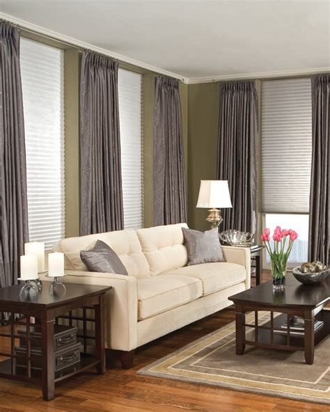 window coverings cheap discount window shades 2017 grasscloth wallpaper