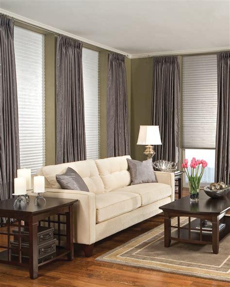 Cheap Window Shades Discount Window Shades 2017 Grasscloth Wallpaper