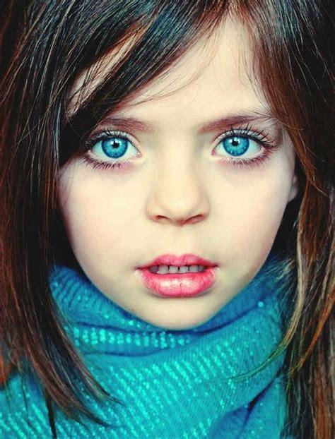 rare blue eye colors 34 best rare eye colors images on pinterest gorgeous