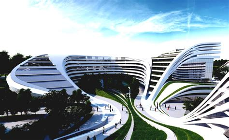 best modern architecture best modern architecture buildings in the world