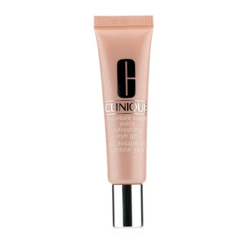 Diskon Clinique Moisture Surge Gel clinique moisture surge refreshing eye gel fresh