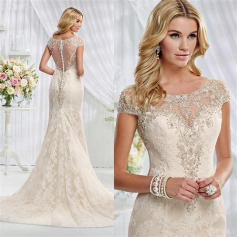 Bridesmaid Dresses Nyc Cheap - cheap bridal dresses nyc bridesmaid dresses