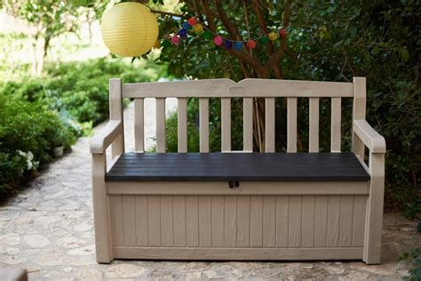 keter eden garden bench keter eden garden bench buy online in south africa