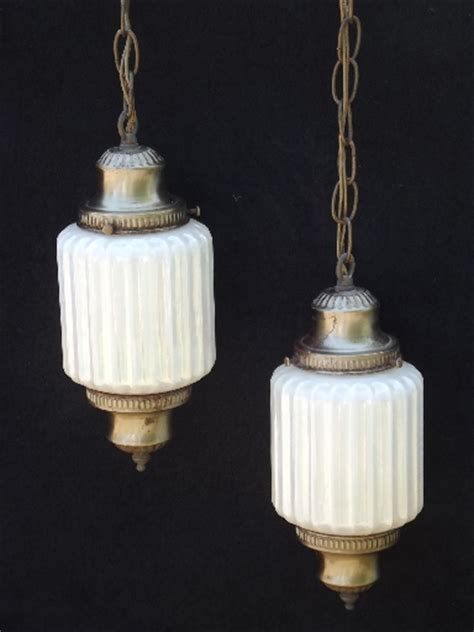 glass shades for hanging lights glass shades for hanging lights plantoburo com