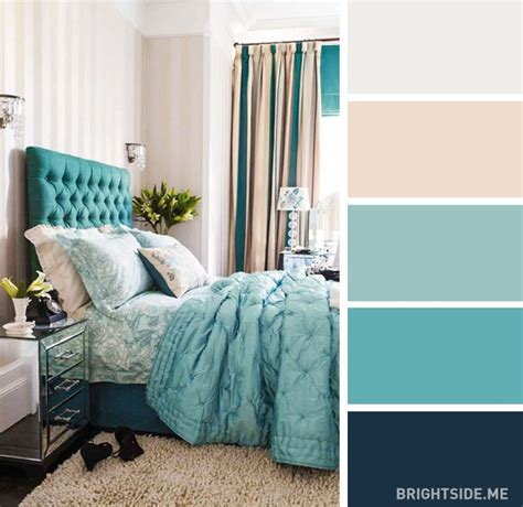 most popular bed sheet colors the 20 best color combos for your bedroom