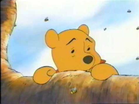 imagenes de winnie pooh bebe en movimiento winnie pooh cancion para dormir youtube