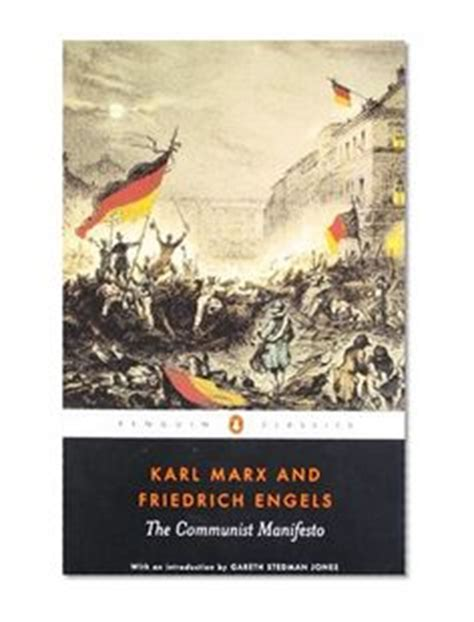 libro the communist manifesto penguin 1000 images about karl marx on karl marx penguin classics and illusions