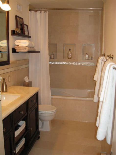 elegant small bathrooms outdated condo bath to elegant oasis small 70s condo