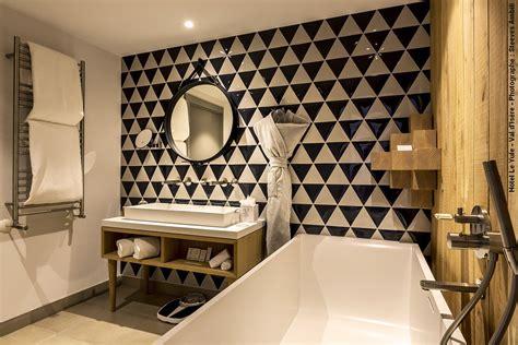 Carrelage Salle De Bain Design by Faience Salle De Bain Design Oveetech