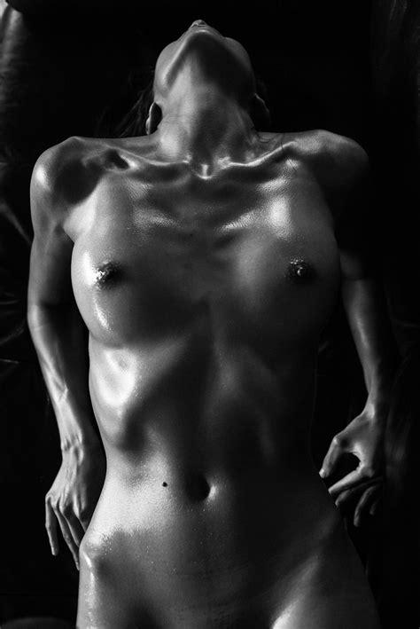 Katyia Shurkin Hot Nude 5 Photos The Fappening
