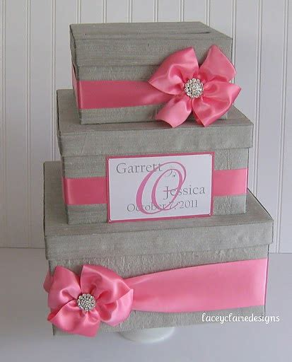 Wedding Card Box Not On The High by Wedding Card Box Gift Card Box Card Gift Box Custom Card Box