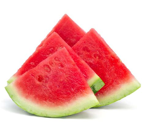 imagenes figurativas de frutas 6 frutas que hidratan a tu cuerpo la opini 243 n