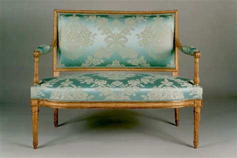 century couches 18th century furniture riad kneife