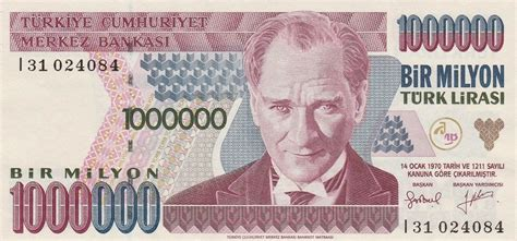 currency converter lira 1 to turkish lira exchange rate lira