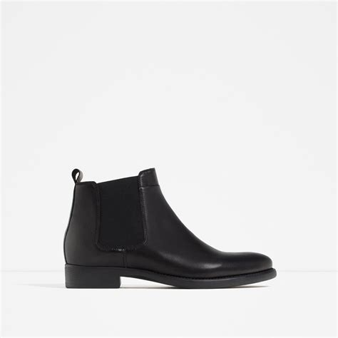 best womens chelsea boots 11 best chelsea boots 250 ankle boots for fall
