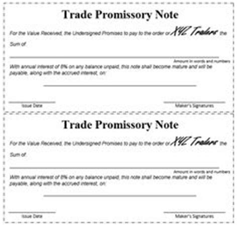 Packing List Template Apache Openoffice Templates Official Templates Pinterest Packing Promissory Note Calculator Template