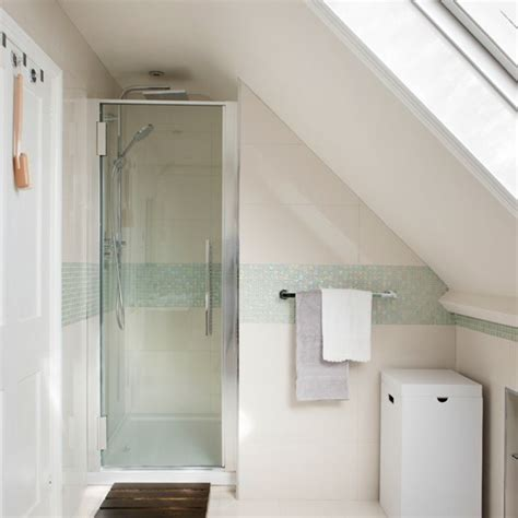 very small bathroom ideas uk 105 wohnideen f 252 r badezimmer einrichtung stile farben
